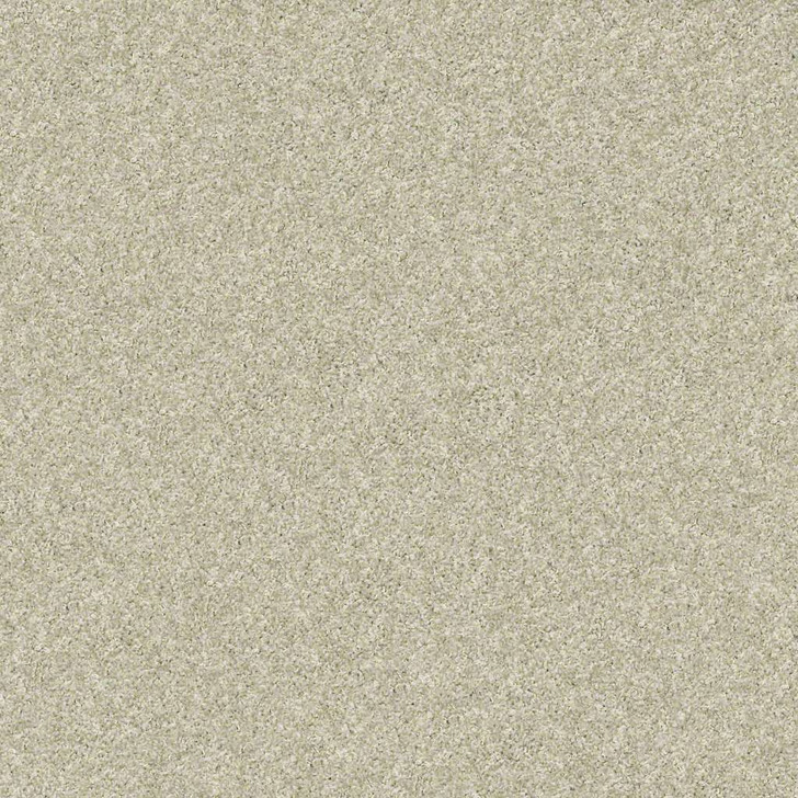 Shaw Floorigami Stay Toned -Toasted Marshmallow - at Georgia Carpet Industries