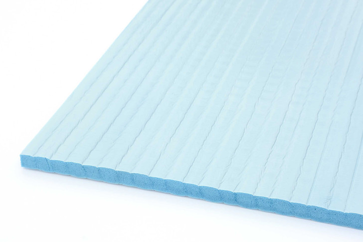 Shaw St. Jude Courage 6' Pure Foam Carpet Padding