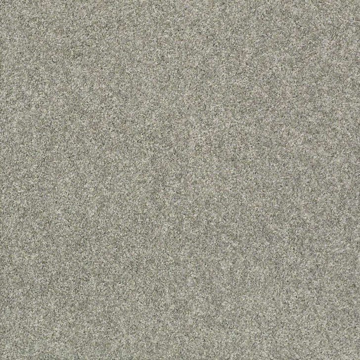 Shaw Floorigami Stay Toned - Charcoal Biscotti - at Georgia Carpet Industries