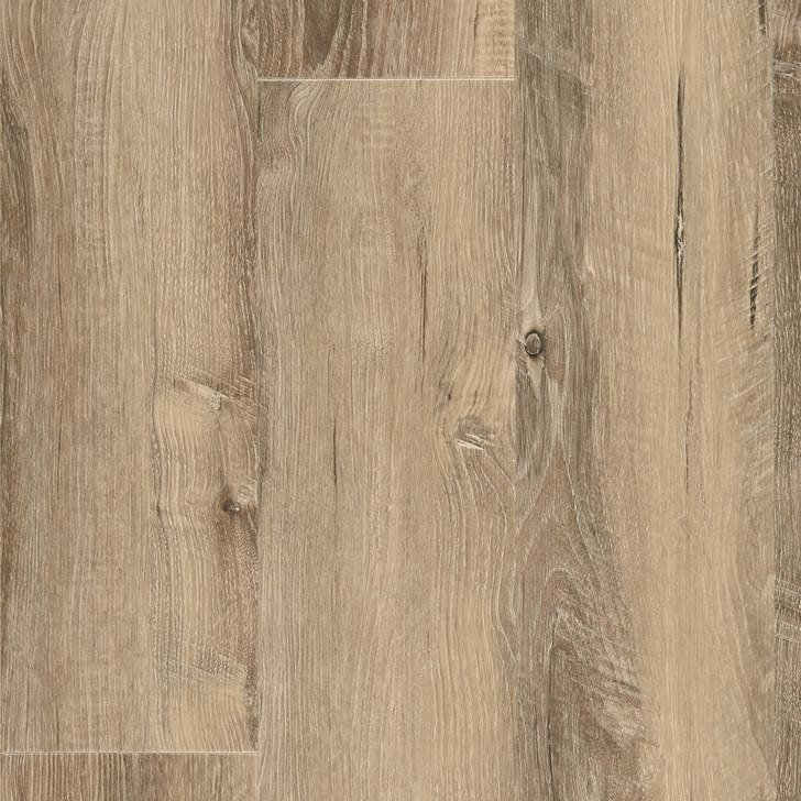 "Mannington Adura Flex Napa 6"" Vinyl Plank"
