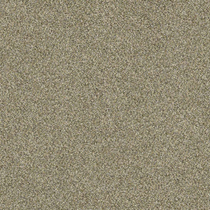 Shaw Floorigami Midnight Snack - Smores - at Georgia Carpet Industries