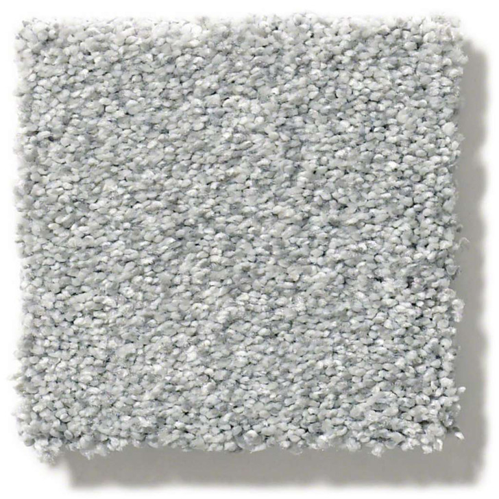 Shaw Anso Colorwall Find Your Comfort Tonal Texture I EA817 Residential Carpet