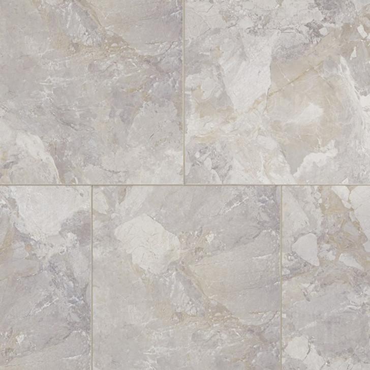 "Mannington Adura Flex Corinthia 18""x18"" Luxury Vinyl Tile"