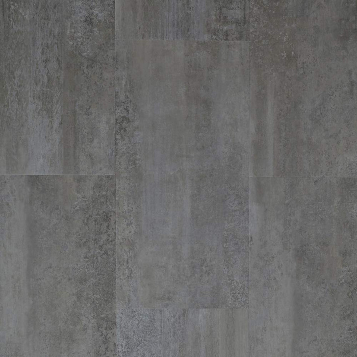"Mannington Adura Flex Graffiti 12""x24"" Vinyl Tile"