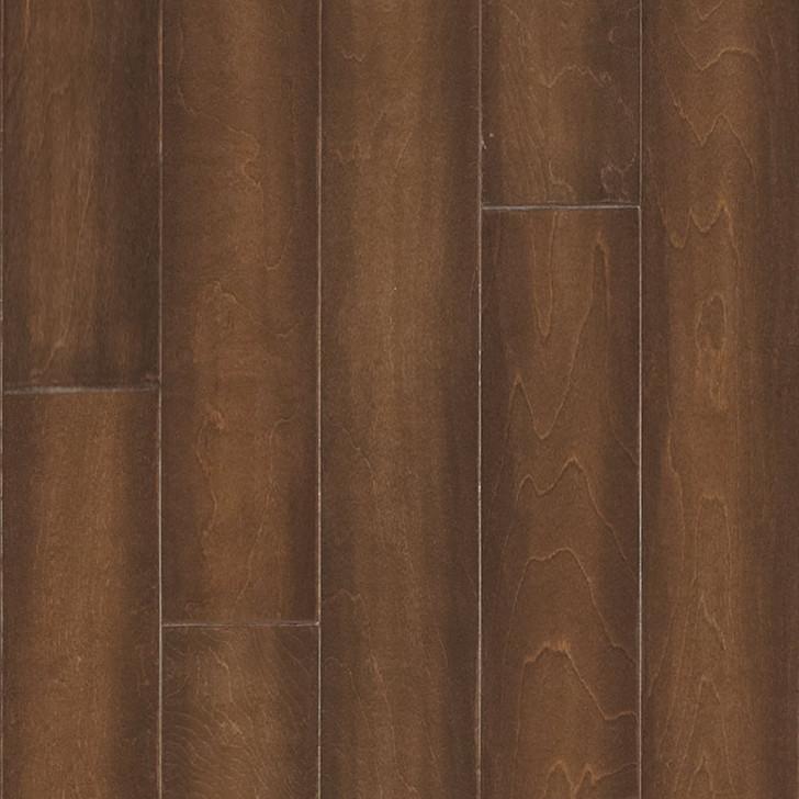"Hometown Chelsea Birch HTC05 Mannington Empire 5"" Hardwood Plank"