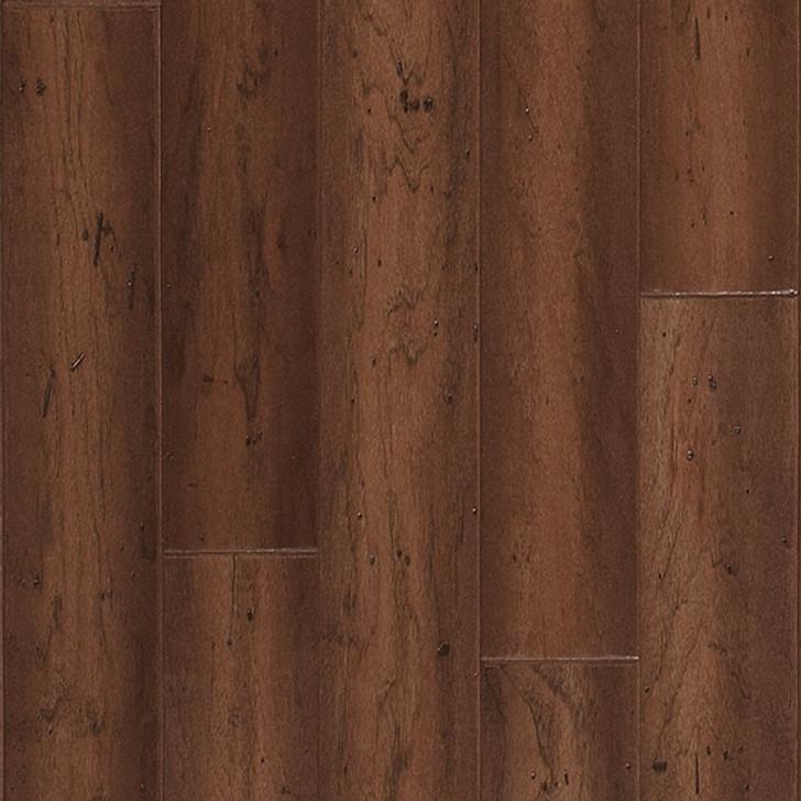 "Mannington Hometown Lexington Hickory 1/2"" Hardwood Plank"