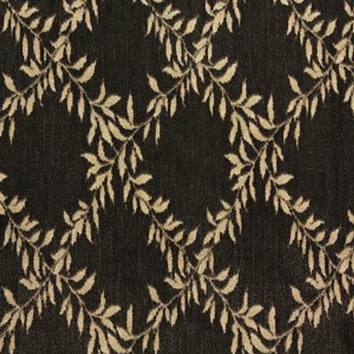 Atelier Caravaggio Stanton Bittersweet Stainsafe Nylon Carpet