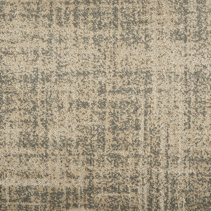 Stanton Atelier Endeavor Intercross Nylon Fiber Residential Carpet