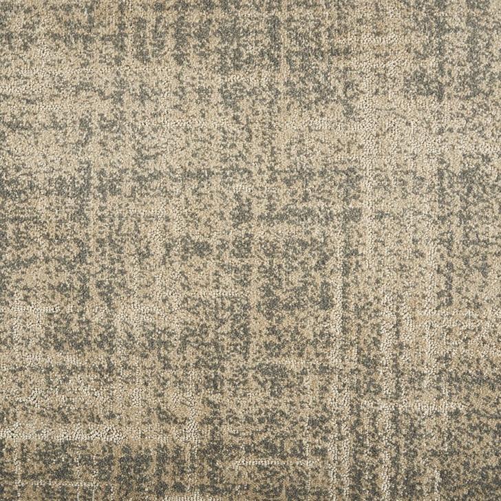 Stanton Atelier Endeavor Intercross Nylon Fiber Residential Carpet