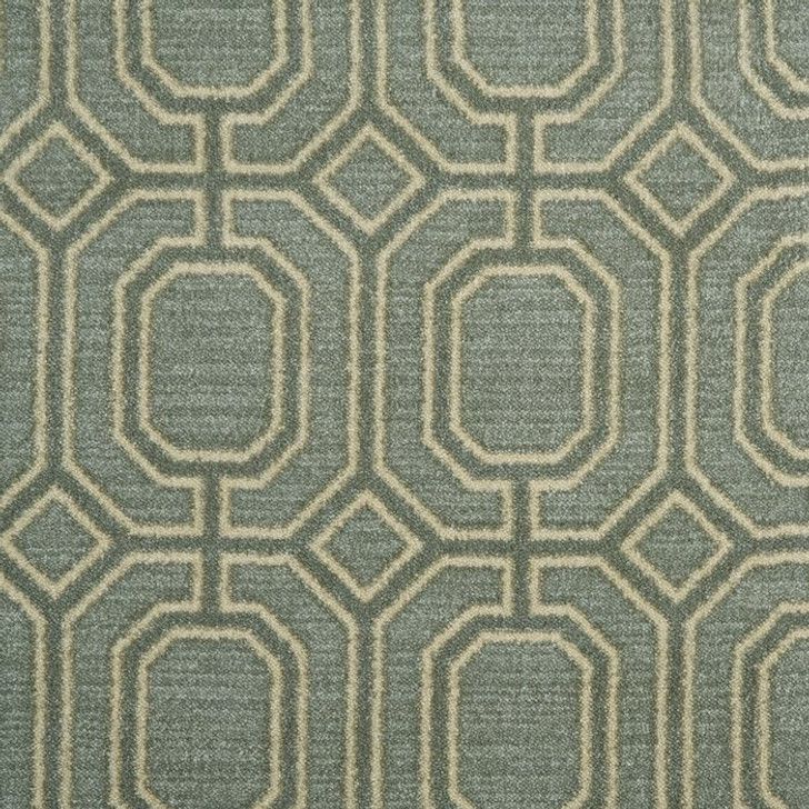 Stanton Atelier Corbino Nylon Fiber Residential Carpet