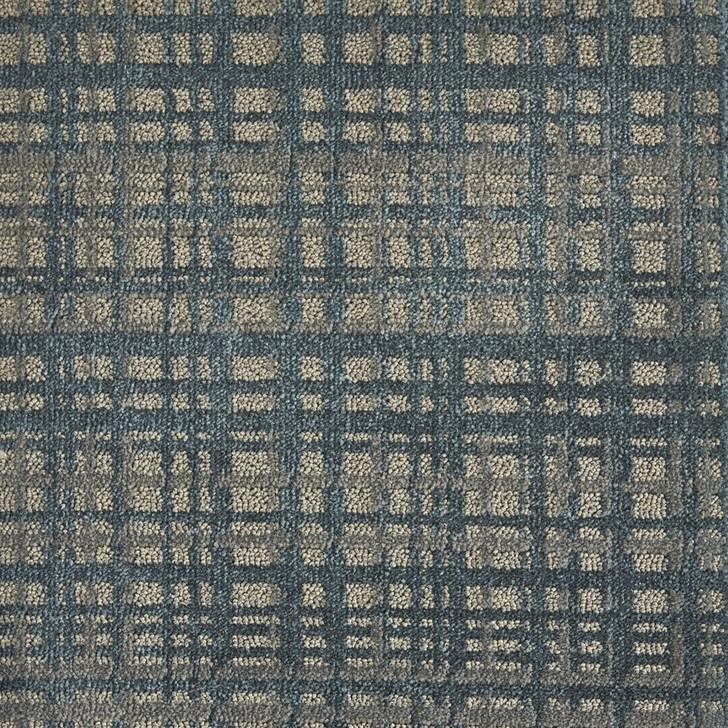 Stanton Atelier Endeavor Framework Nylon Fiber Residential Carpet