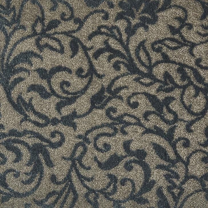 Stanton Atelier Endeavor Entwined Nylon Fiber Residential Carpet