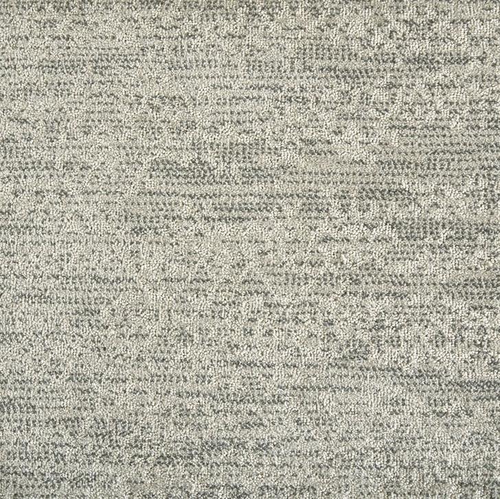 Stanton Atelier Endeavor Baroque Nylon Fiber Residential Carpet