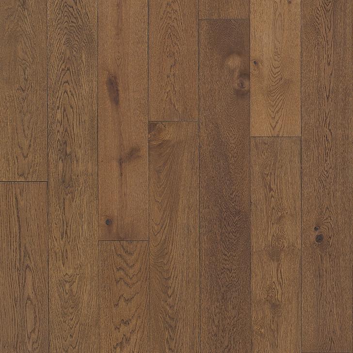 "Mannington Hand-Crafted Latitude Prospect Park  7 1/2"" Engineered Hardwood"