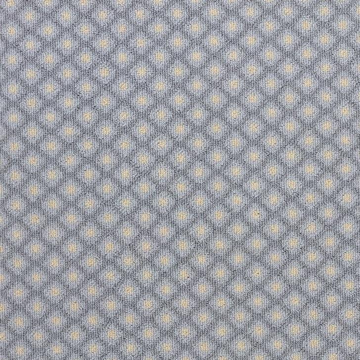 Stanton Atelier Matisse Nylon Fiber Residential Carpet