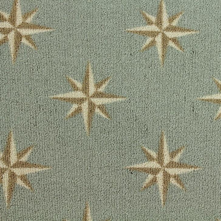 Stanton Atelier Nautilus Nylon Fiber Residential Carpet