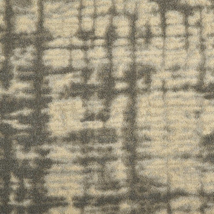 Stanton Atelier Warhol Nylon Fiber Residential Carpet