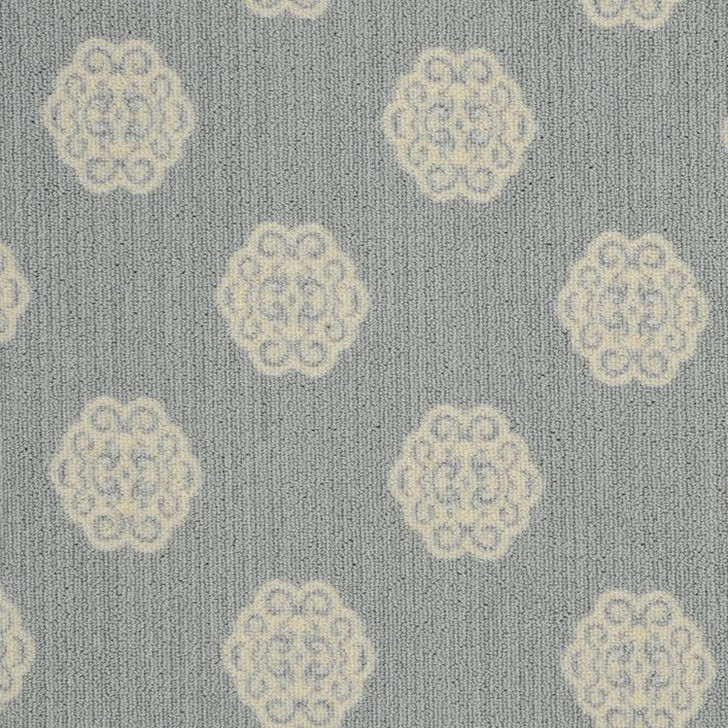 Stanton Atelier Wyeth Nylon Fiber Residential Carpet