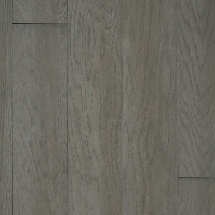 "Mannington Hand-Crafted Latitude Collection Tribeca Oak 7.65"" Engineered Wood"