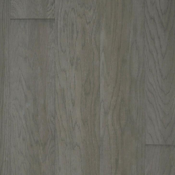 "Mannington Hand-Crafted Latitude Collection Tribeca Oak 7.65"" Engineered Wood"