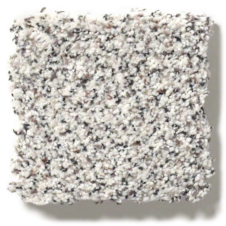 Find Your Comfort Accent I EA820 Glam Up (A) Anso Softbac Carpet