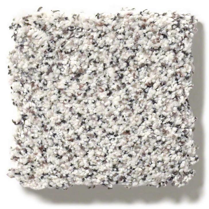 Find Your Comfort Accent Blue EA822 Anso Lifeguard Carpet