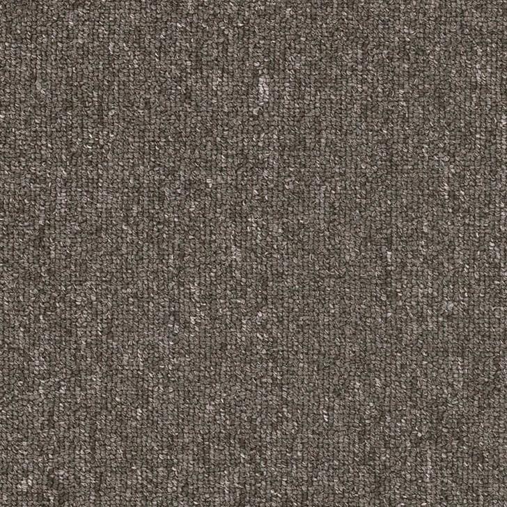 Georgia Carpet Milestone 20 Commercial Carpet