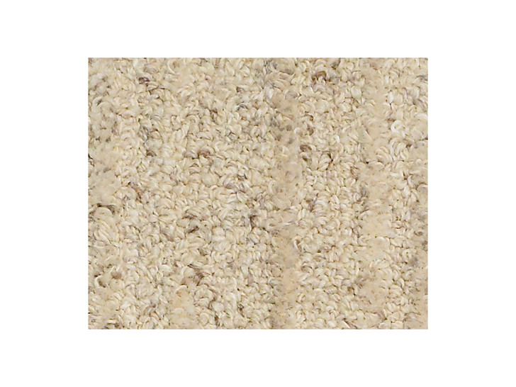 Shaw Desert Dawn Floorigami - Sand Dune - Available at Georgia Carpet Industries