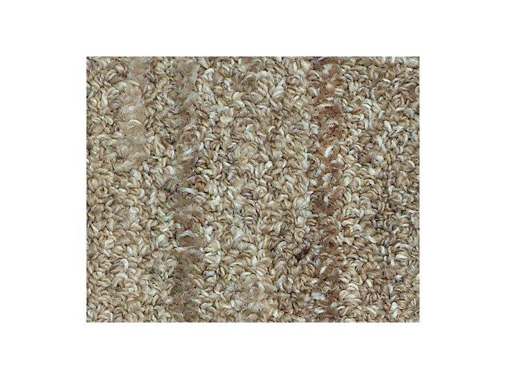 Shaw Floorigami - Desert Dawn - Tumbleweed - Available at Georgia Carpet Industries