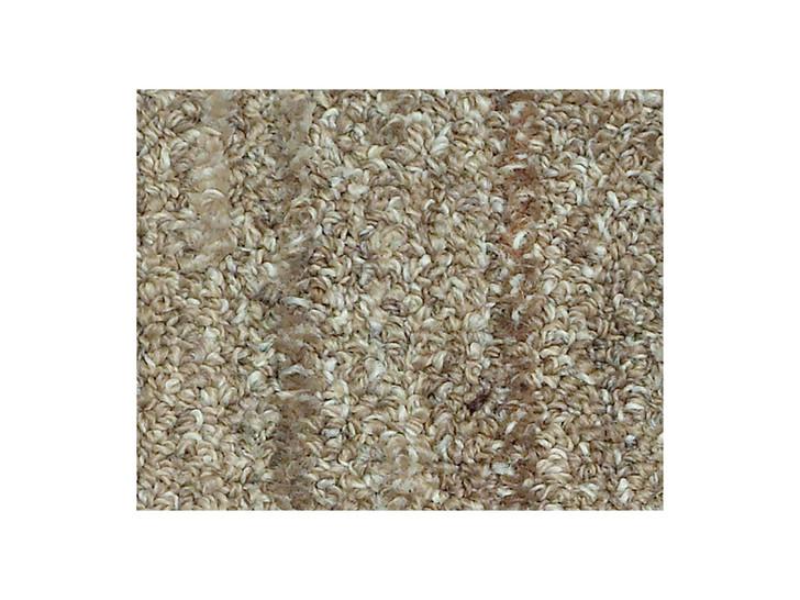 Shaw Floorigami - Desert Dawn - Tumbleweed - Available at Georgia Carpet Industries