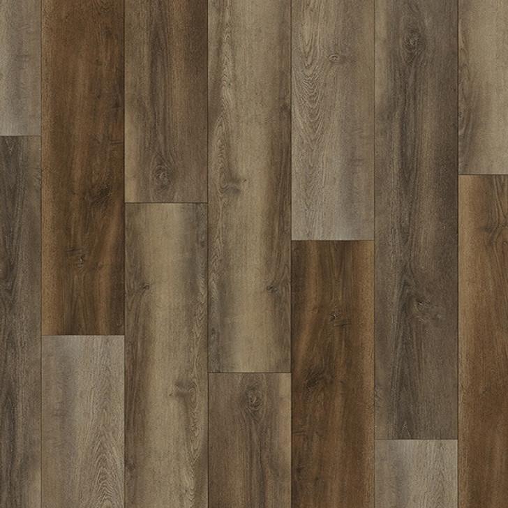 """USFloors COREtec Plus Premium VV457 9"""" Vinyl Plank"""