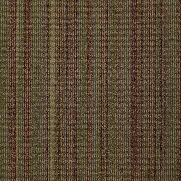 Shaw Philadelphia Link Wired 54492 Commercial Carpet Tile