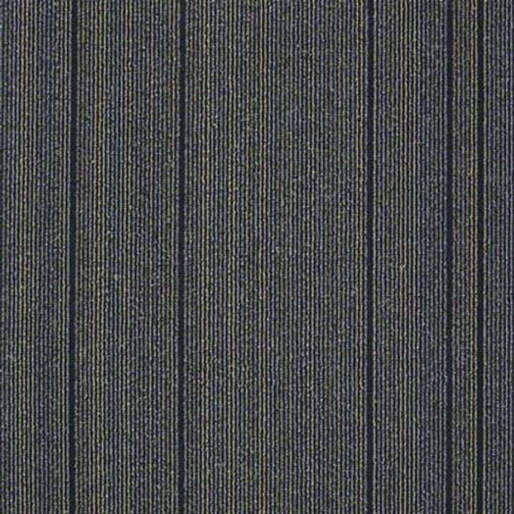 "Wired 54492 Shaw Philadelphia Commercial Jolted 24 X 24"" Carpet Tile"