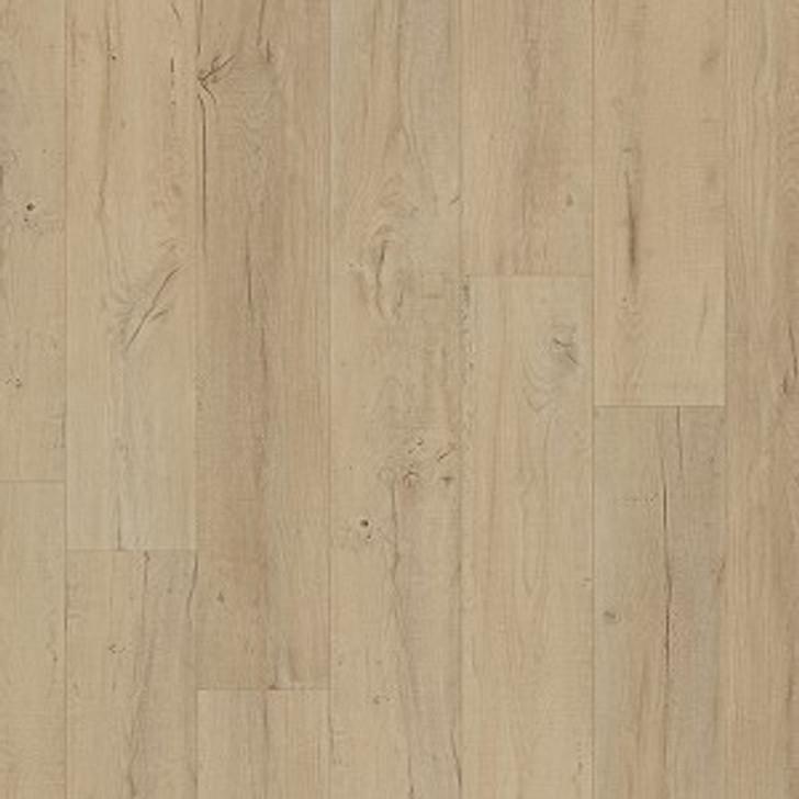"""USFloors COREtec Plus Premium VV458 7"""" Vinyl Plank"""
