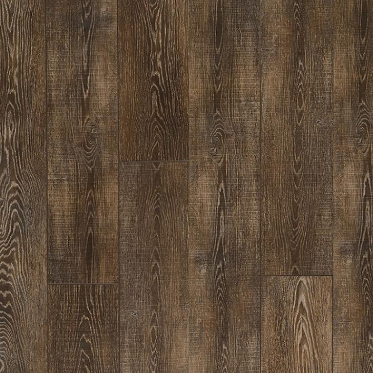 "USFloors COREtec Plus HD VV031 7"" Vinyl Plank"