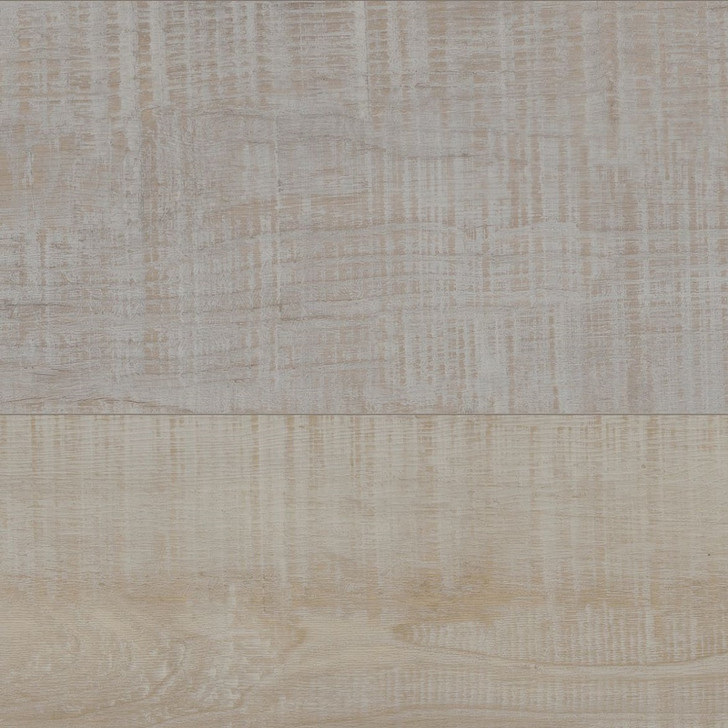 USFloors COREtec Plus Design VV025 Mixed Length Vinyl Plank