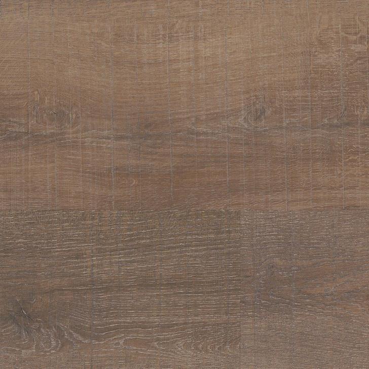 "USFloors COREtec Plus Design VV026 Fascination Oak 9"" Vinyl Plank"