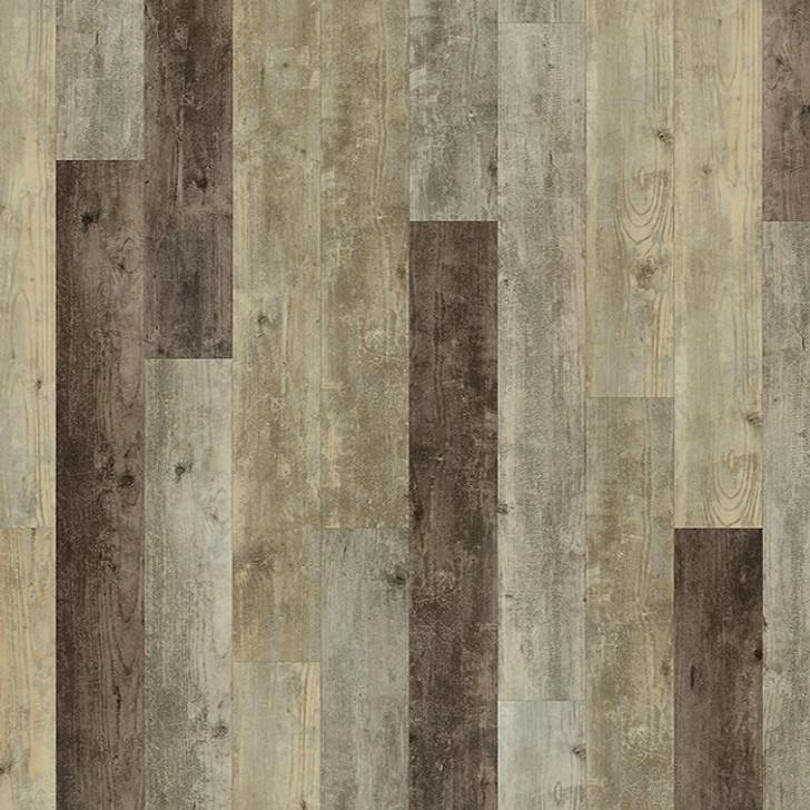 "USFloors COREtec Plus Design VV028 5"" Vinyl Plank"
