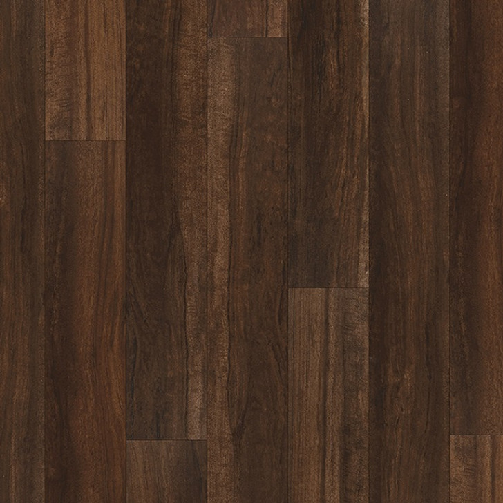 "USFloors COREtec Plus Design VV028 Distinction Ipe 7"" Vinyl Plank"