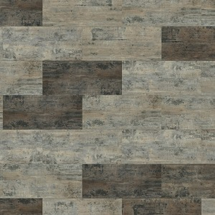 "COREtec Plus Design VV057 USFloors Venetian Marble 12""x36"" Vinyl Tile"