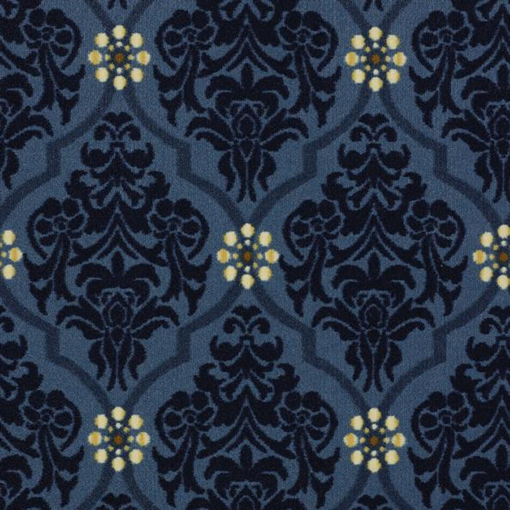 Shaw Philadelphia Social Spaces Masters 54516 Commercial Carpet