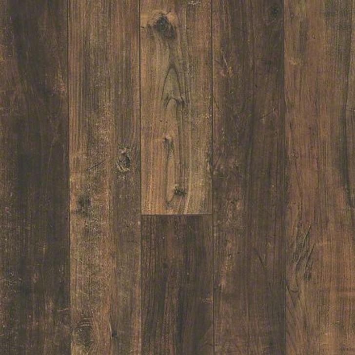Shaw Repel Freeport SA593 Laminate Plank