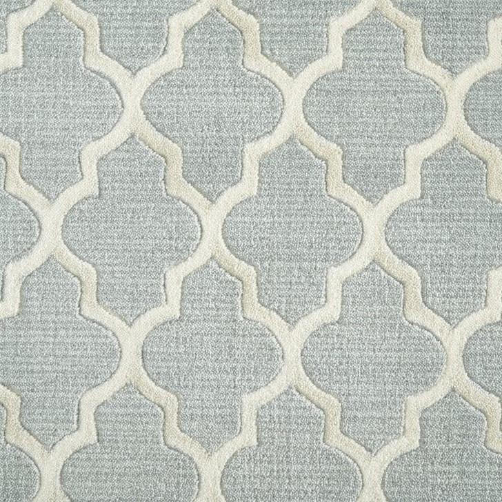 Stanton Atelier Artisan Botticelli Nylon Fiber Residential Carpet