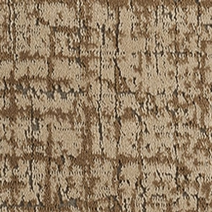 Atelier Westwood Landing Abbey Hill Stanton Desert Tufted Carpet