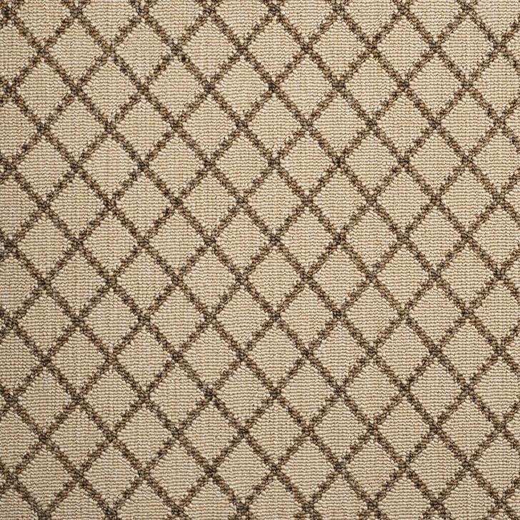 Stanton Anywhere Island Porcida Sand Polypropylene Fiber Residential Carpet