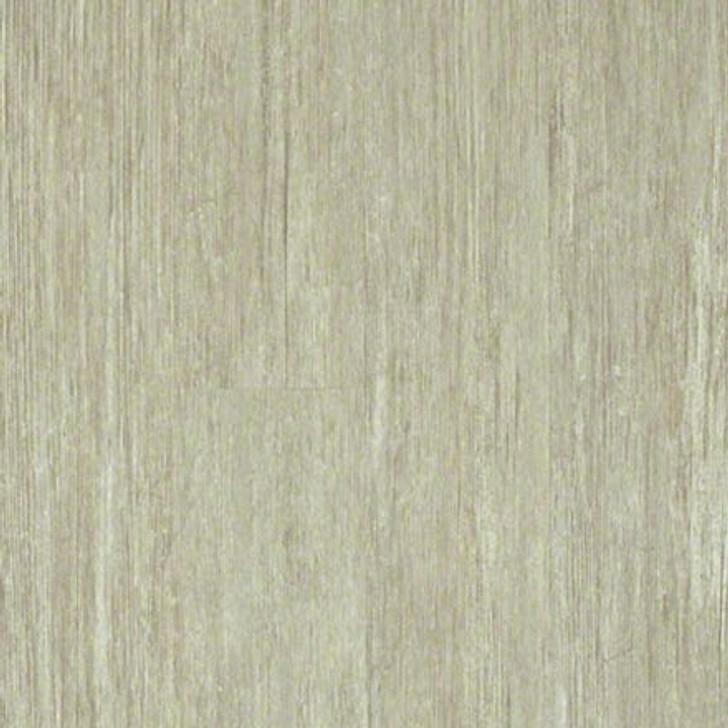 "Shaw Floorte Uptown Now WPC+ 0999V 7"" Luxury Vinyl Plank"