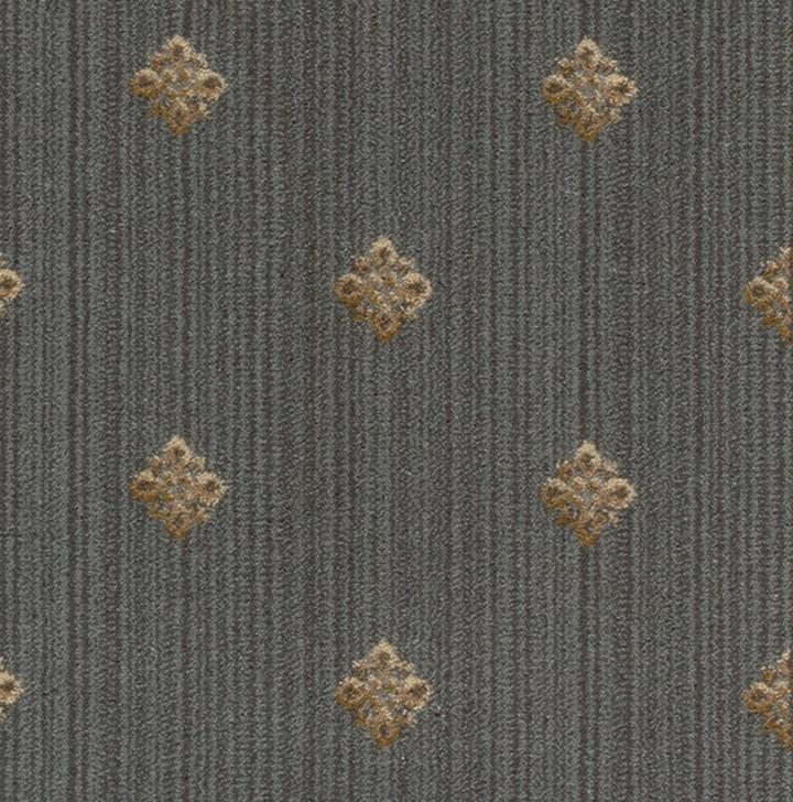 Stanton Royal Sovereign Harry Wool Fiber Residential Carpet