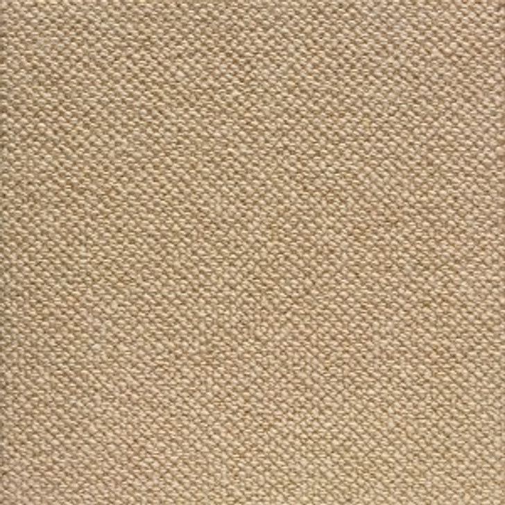 Royal Dutch Natural Wonders Acadia Stanton Linen Wool Tufted Carpet