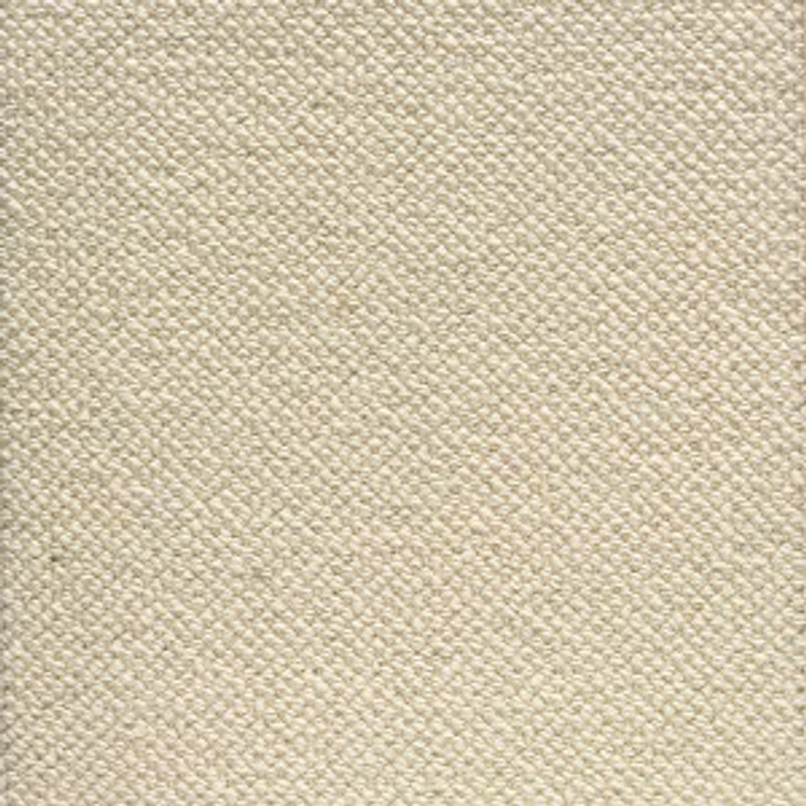 Royal Dutch Natural Wonders Acadia Stanton Snowdrift Wool Tufted Carpet