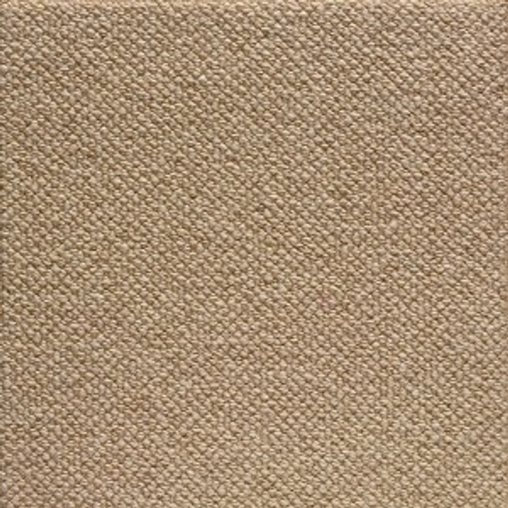 Royal Dutch Natural Wonders Acadia Stanton Pebble Wool Tufted Carpet